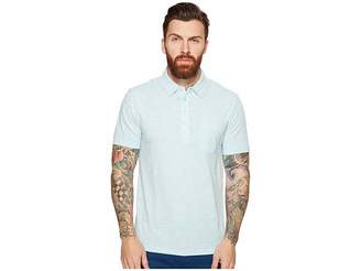 Original Penguin Bing Polo Men's Short Sleeve Pullover