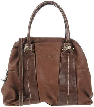 Capoverso Handbags - Item 45352286GC