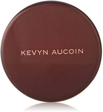 Kevyn Aucoin Sensual Skin Enhancer Foundation
