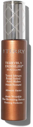 by Terry Terrybly Densiliss Sun Glow