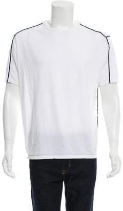 3.1 Phillip Lim Crew Neck T-Shirt