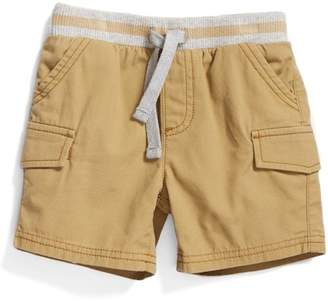 Tucker + Tate Cargo Shorts (Baby Boys)