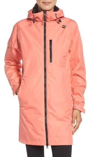 'Belfast' Water Resistant Jacket
