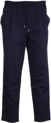 McQ Tailored Track Pants