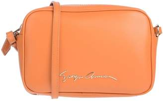 f9116b0c7aea Giorgio Armani Orange Bags For Women - ShopStyle Australia