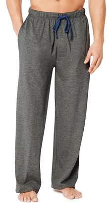 Hanes X-Temp Men`s Jersey Pant with ComfortSoft Waistband, 01101/01101x, 4XL