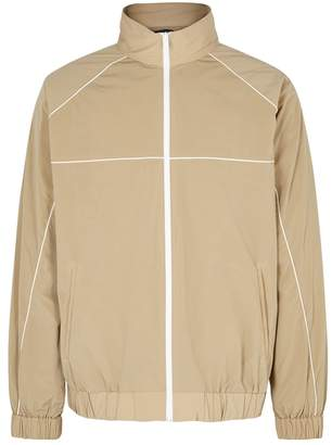 Y/Project Sand Oversized Shell Jacket