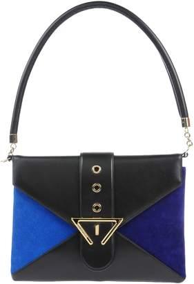 Sara Battaglia Shoulder bags - Item 45354272