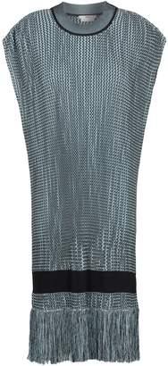 Edun Short dresses - Item 34839747DT