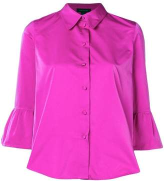 Marc Jacobs button-up shirt