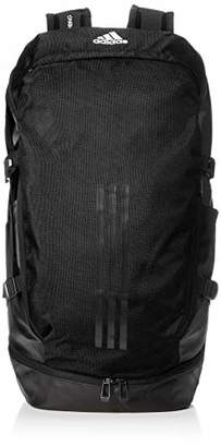 940eb7365a adidas Bags For Men - ShopStyle UK