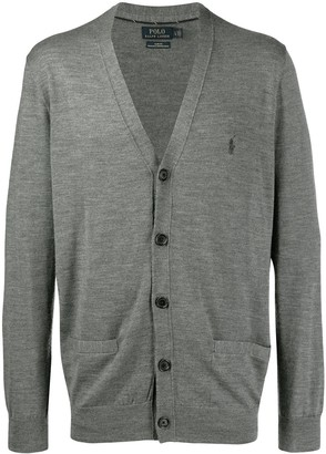 0ddaebf1 Mens Ralph Lauren Cardigan - ShopStyle UK