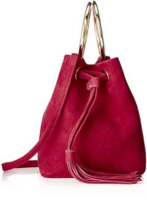 Unisa Women ZBIMBA_KS Handbag