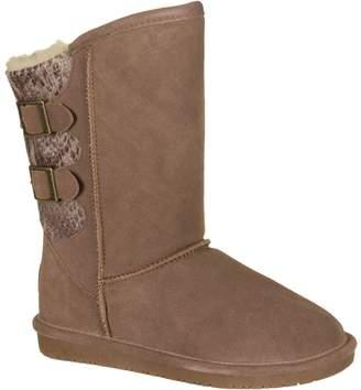 BearPaw Boshie Boot - Women's