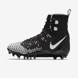 Nike Force Savage Elite TD Men's Football Cleat