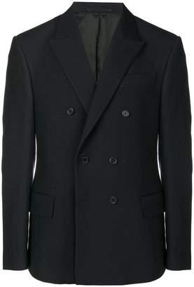 Stella McCartney double-breasted coat