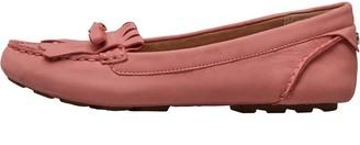 ea158c592c7 UGG Womens Whitley Driver Shoes Lantana