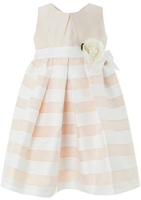 Monsoon Baby Elowen Dress