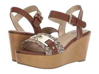 G by Guess Danna