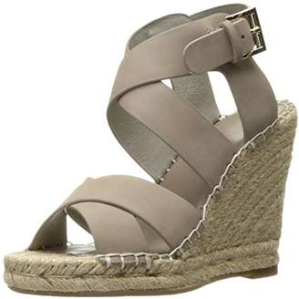 Joie Women's Kaelyn Espadrille Wedge Sandal