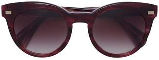 Oliver Peoples cat eye sunglasses