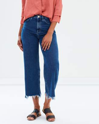 MiH Jeans Marty Jeans