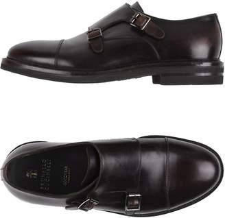 Brunello Cucinelli Loafers
