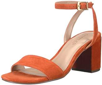 Charles by Charles David Women's Keenan Dress Sandal