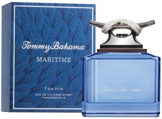 Tommy Bahama Maritime Men's Cologne - Eau de Cologne