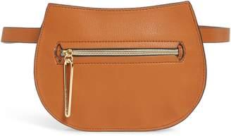 Danielle Nicole Trish Faux Leather Belt Bag
