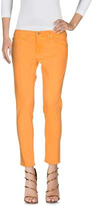 Ralph Lauren Denim pants - Item 42603476FR