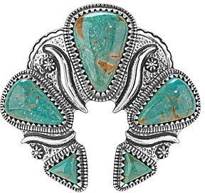 American WestAmerican West Jennifer Nettles Green TurquoiseNaja Enhancer