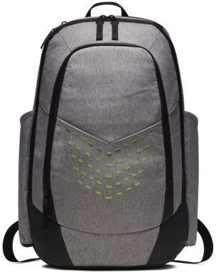 Nike Vapor Energy