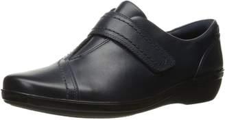 Clarks Women's Everlay Dixey Slip-on Loafer