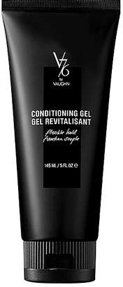 V76 by Vaughn Flexible Hold Conditioning Gel