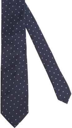 Tom Ford Dot Tie