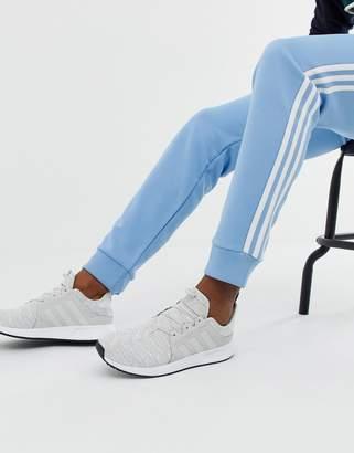 adidas X_PLR unisex sneakers