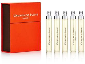Ormonde Jayne Travel Lab - Tsarina