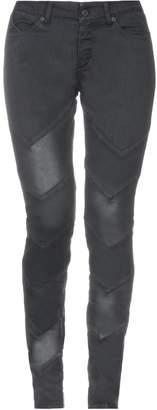 Superfine Denim pants - Item 42693154MB