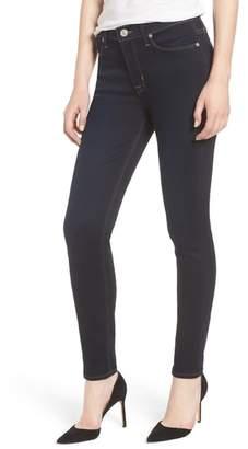 Hudson Nico Midrise Supermodel Super Skinny Jeans