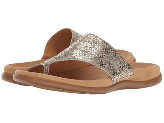 Gabor 6.3700 Women's Sandals