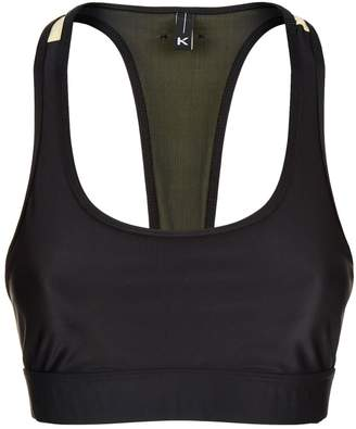 Koral Posture Energy Sports Bra