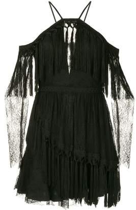 Alice McCall She's Cosmic dress