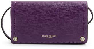 Henri Bendel Bowery Smartphone Crossbody And Belt Bag