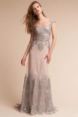 Terani Couture Keller Dress