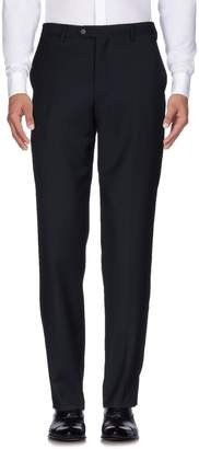 Brooksfield Casual pants - Item 13173662PJ