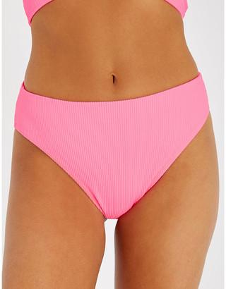 Frankie's Bikinis FRANKIES BIKINIS Jenna bikini bottoms