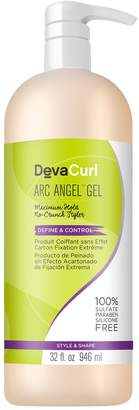 DevaCurl Arc Angel Maximum Hold No-Crunch Styler