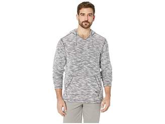 Tommy Bahama Pacific Flip Baja Pullover