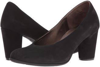 Arche - Kloemi Women's Shoes $395 thestylecure.com